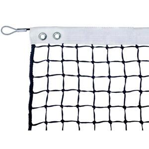 Lưới Tennis 12.7 x 1.07m (313348)