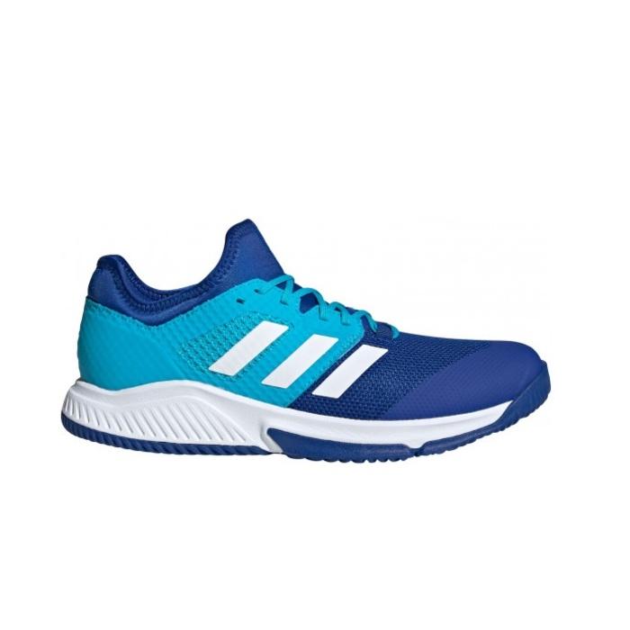 Giày cầu lông Adidas Court Team Bounce M