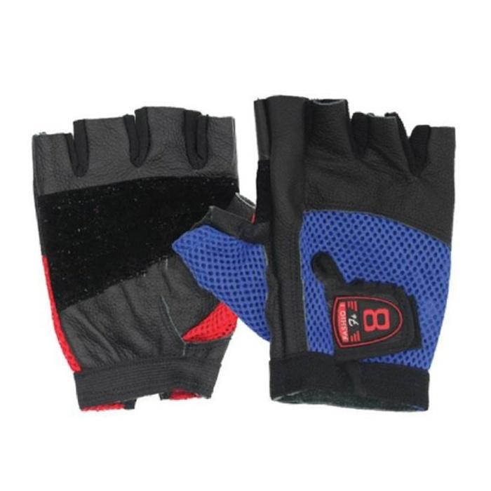Găng tay tập Gym HJ-C1003