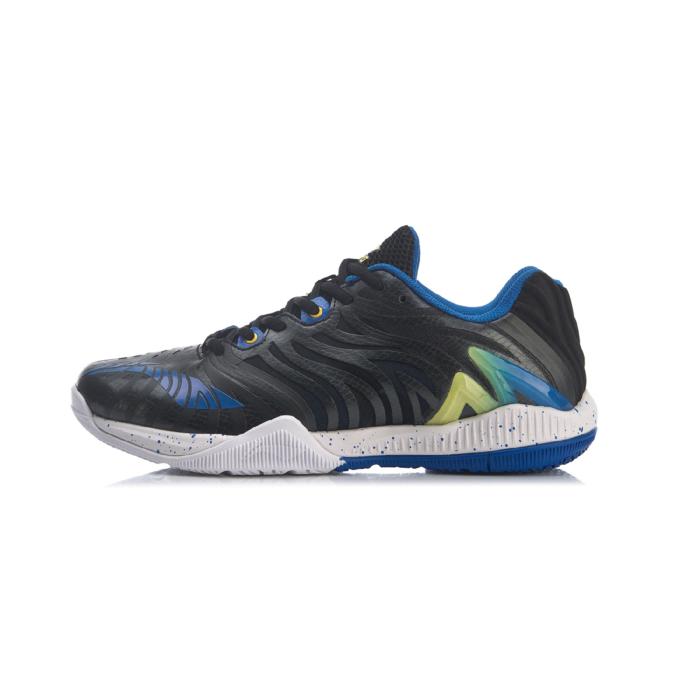 Giày cầu lông Lining AYAR003-3