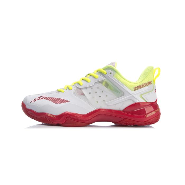 Giày cầu lông Lining AYZR002-1