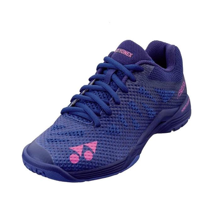 Giày cầu lông Yonex Aerus 3 Women - Xanh Navy