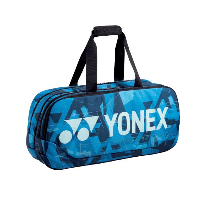 Túi cầu lông Yonex BA 92031WEX