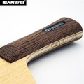 Cốt vợt Sanwei 502E