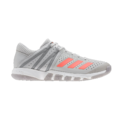 Giày cầu lông Adidas Wucht P5.1 Nam