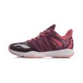 Giày cầu lông Lining AYTR014-3