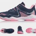 Giày cầu lông Lining AYTQ 036-2