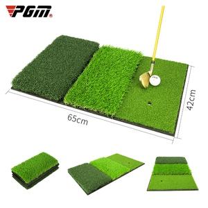 Thảm tập Swing Golf - PGM - DJD029