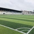Sân bóng Lai Xá - Hoài Đức Hà Nội