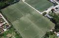 Sân bóng Ngọc Bảo