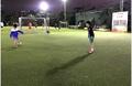 Sân bóng Bắc Việt 1