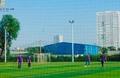Sân bóng đá Minh Kiệt Dương Nội - Hà Đông