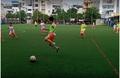 Sân bóng đá Văn Phú