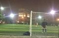 Sân bóng PVV
