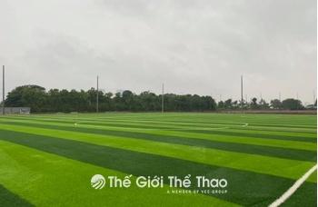 Sân bóng đá Ven Đê 1