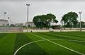 Sân bóng đá Công Đoàn TCT Hàng không