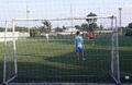 Sân bóng Đại Dương - Thạch Thất Hà Nội