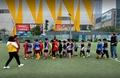Sân bóng đá Thái Sơn