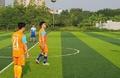 Sân bóng Đại Từ