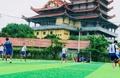 Sân bóng đá Phước Tiến