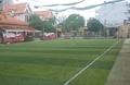 Sân bóng đá Arsenal
