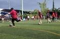 Sân bóng đá Futsal Quận 6, Tp HCM