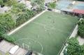 Sân bóng Viglacera - Hoàng Hoa Thám Ba Đình Hà Nội