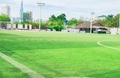 Sân bóng đá Sài Gòn FC Quận 12