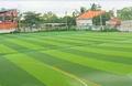 Sân bóng A & T Thủ Đức
