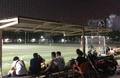 Sân bóng Phúc Thành