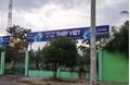 Sân bóng đá Thép Việt