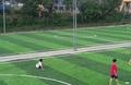 Sân bóng Ngọc Thạch