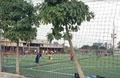 Sân bóng mini Bình Chiểu