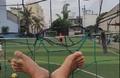 Sân bóng đá Mini Vườn Keo