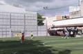 Sân bóng Thắng Lợi