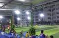 Sân bóng đá VOV WeSport
