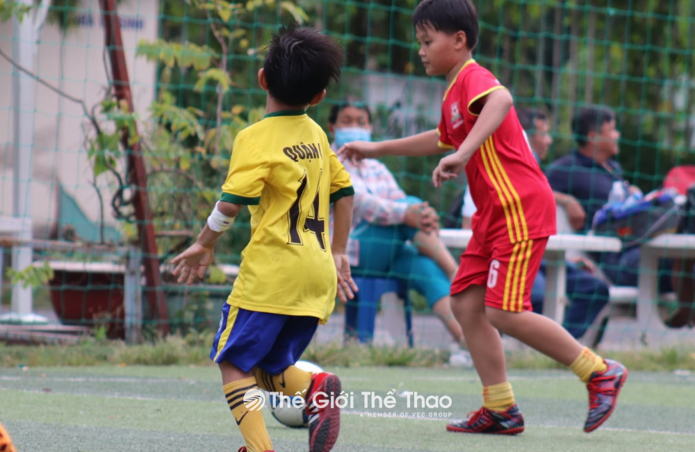 Sân bóng đá Nam Sơn Hải Phòng