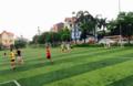 Sân bóng CDF