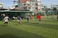 Sân bóng đá An Hội