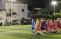 Sân bóng Chế Lan Viên