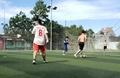 Sân bóng đá Kaka