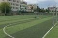 Sân bóng Khang An