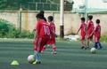 Sân bóng King Sport
