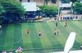 Sân bóng Mini Nhật Nam 2