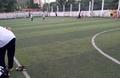 Sân bóng đá nhân tạo Nhị Bình - Hóc Môn