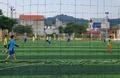 Sân bóng đá Đông Sơn