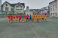 Sân bóng Viettel 2