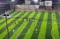 Sân bóng Mini Lộc Phát