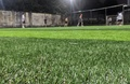 Sân bóng Hiệp Phú 2