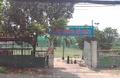 Sân bóng mini Đại Châu